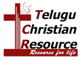 Praise and worship songs in telugu